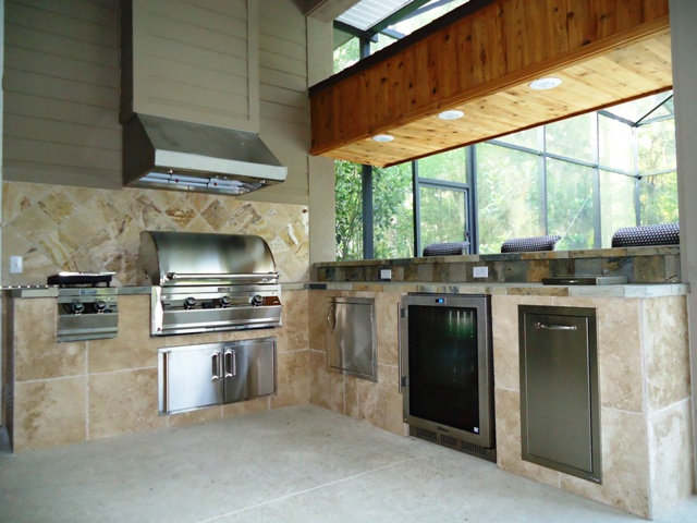 re robinson remodeling and customer builder summer kitchens landscaping page 4. Interior Design Ideas. Home Design Ideas